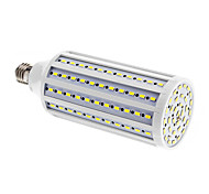 30W E26/E27 LED Corn Lights T 165 SMD 5730 2500 lm Cool White AC 220-240 V