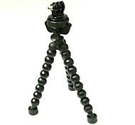 GP125 Universal Portable Stand Holder Octopus Tripod for Gopro Hero 2 / 3 / 3+ / Digital Camera