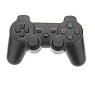 Manette DualShock 3 pour Sony Playstation 3 (PS3)