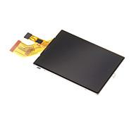 Замена ЖК-экран для Panasonic Lumix DMC TZ30/TZ27/TZ31/ZS19/ZS20 / / Leica V-LUX40