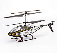 Syma S8 3CH RC Helicopter met Gryo