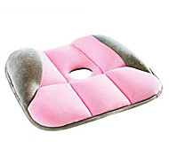 [Hip Up Beauty Body] Pelvic Posture Correction Butt-Shaping Magic Cushion Seat