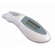 MDB amount Thermometer Infrared Forehead Thermometer Baby Children Thermometer Medical Institutions Recommended
