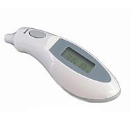 Niños Instituciones Médicas bebé termómetro termómetro de frente cantidad MDB Termómetro infrarrojo Recomendado