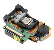 Pièces de rechange Slim Laser Lens KES-450DA sans cadre pour PS3