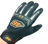 Outdoor Sports Cycling Motorcycle Full finger Protective Gloves C246