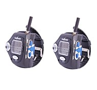 "RD-820 1.3"" LCD 0.5W 22CH 400~470MHz  Watch Style Walkie Talkie"