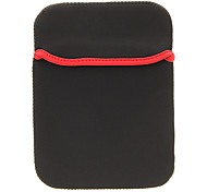 9.7inch Pouch Bag Slim Universale Protector interno per Tablet PC