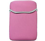 bolsa de protección interior para el iPad Mini 3, Mini iPad 2, iPad mini