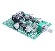Y148 Módulo Amplificador de Audio