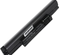 GoingPower 11.1V 4400mAh Batteria del computer portatile per Dell Inspiron 1210 Mini 12 451-1070 2 451-10.703 C647H