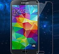 Ultra-Thin Anti-Explosion Anti-Scratch Tempered Glass Screen Guard for Samsung Galaxy S5 I9600