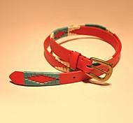 Women Waist Belt , Cute/Party/Casual Others