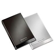 ADATA Metallic Case NH13 USB 3.0 External Hard Drive 500GB