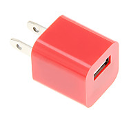 Mini Car Charger+USB Cable for Samsung Galaxy S3/S4/N7100(Assorted Color)
