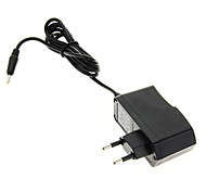 Adaptateur Tablet Charger 5v 2.5mm pour Sanei Flytouch3 / 7 q88 Android Tablet Charger Universal