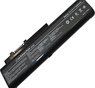 GoingPower 11.1V 4400mAh Laptop Battery for ASUS A32-N50 A33-N50 N50 N50A N50E N50F N50T N50 N50VN N50VC