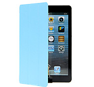 Protective  Leather Case for iPad mini 3, iPad mini 2, iPad mini