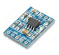 RT-933 Mini Power Amplifier Module