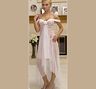 Innocent Angel Pure White Lace Women's Lingerie Sexy Uniform
