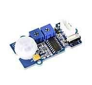 Seeed Studio Grove - PIR Motion Sensor