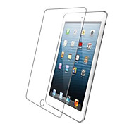 Ultra-Thin Tempered Glass Screen Guard for iPad mini 3 iPad mini 2 iPad mini