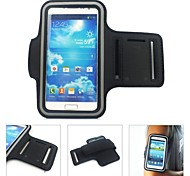 Sports Armband for Samsung S2/S3/S4 (Assorted Colors)