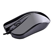 HP Game Computer Mouse