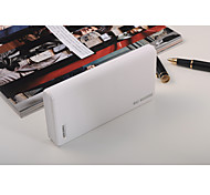 Portable 12000mAh External Battery Charger for iPhone 6/6plus/5S/5/SamsungS3/S4/S5