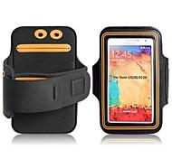 Schutz Sport-Armband für Samsung Galaxy Note 1/Note 2/Note 3/I9220 (verschiedene Farben)