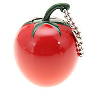 Lovely Tomato Design Lighter