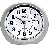 Timess™  Night-light Snooze Super Mute Alarm Clock