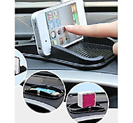 Universal Car Mat Mount Stand for Samsung Phone