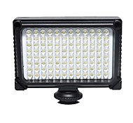 Led Photographic Lamp T-99