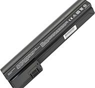 GoingPower 10.8V 2200mAh Laptop Battery for HP Compaq Mini 110-3000 CQ10-400 PC Series TY06 HSTNN-CB1U