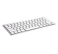 bk3001 chiclet teclado bluetooth