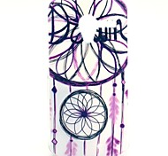 Dream Catcher Pattern Plastic Hard Case for Motorala Moto X