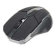 37 2.4ghz wireless mouse ottico (1000/1200 / 1600dpi)