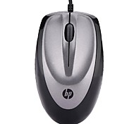 HP Computer Mouse Horse