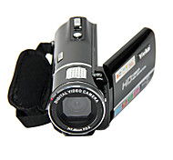 HD720P Digital Camcorder With MP3 Play HD-888