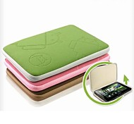 """Universal Sleeve Protective Pouch Bag Soft Case Cover for 10"""" Tablet PC"""