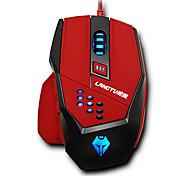 LangTu T9 Gaming Mouse 3000 DPI