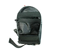 Cycling Bicycle Cool Saddle Seat Tail Bag