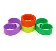 Aphty™ Rebound Silicone Wristband USB Flash Drive 32GB