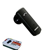 KonCen-T3 Mini V3.0 Bluetooth Handsfree Single Track Wireless Bluetooth Headset with Microphone
