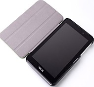"Shy Bear™ Original Smart Leather Cover Case for Asus FonePad 7 FE7010CG 7"" Inch Tablet"