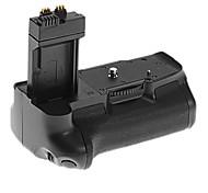 Batteriegriff für Canon 550D