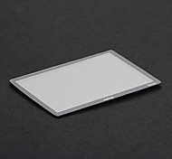 FOTGA Pro Optical Glass LCD Screen  Protector for Canon 550D