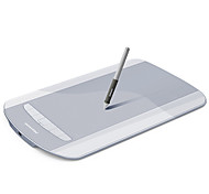 Hanvon Art Master 0906 Digital Writing and Painting  PS Graphic Tablet