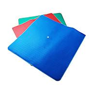 75cm Non-woven Polyester Cloth Mahjong Blanket